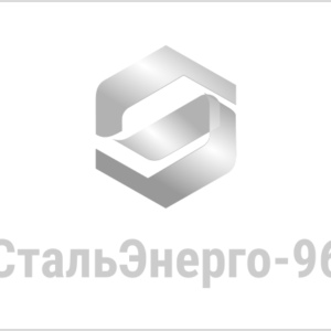 Круг оцинкованный 8 мм импортный ГОСТ 9.307-89, 3пс